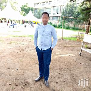 Sales & Telemarketing CV   Sales & Telemarketing CVs for sale in Machakos, Athi River