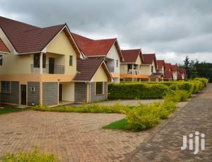 3bedroom Villa For Sale In Ngong | Houses & Apartments For Sale for sale in Kajiado, Ngong