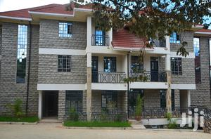 4bedroom Villas for Sale in Ongata Rongai | Houses & Apartments For Sale for sale in Kajiado, Ongata Rongai