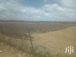 About 5 Acres Shamba With a Water Dam for Lease | Land & Plots for Rent for sale in Nairobi, Ruai