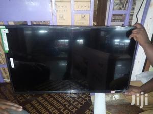 Solarmax Tv-digital Tv 40 Inches   TV & DVD Equipment for sale in Nairobi, Nairobi Central