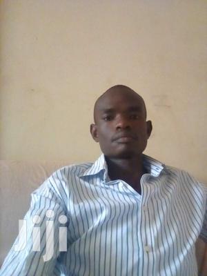Company Driver | Driver CVs for sale in Nakuru, Nakuru Town East
