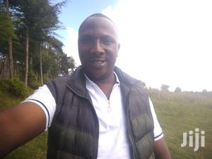 Job Application   Driver CVs for sale in Nairobi, Dandora