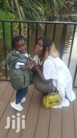 Childcare & Babysitting CV | Childcare & Babysitting CVs for sale in Nairobi, Karen