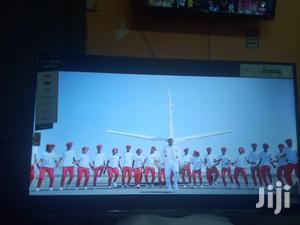 Tcl Smart 4k Android Tv 55 Inch | TV & DVD Equipment for sale in Nairobi, Nairobi Central