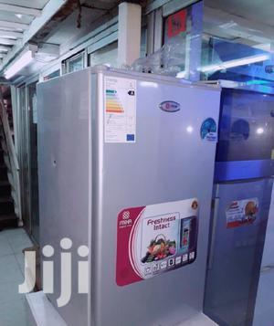New Mika Single Door Fridge On Sale | Kitchen Appliances for sale in Nairobi, Nairobi Central