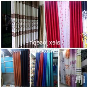 Curtains Curtain   Home Accessories for sale in Nairobi, Nairobi Central