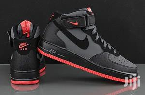 Nike Air Force 1 Casual Sneakers | Shoes for sale in Nairobi, Nairobi Central