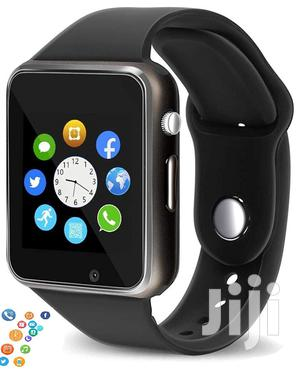 A1 Smartwatch / Phonewatch   Smart Watches & Trackers for sale in Nairobi, Nairobi Central