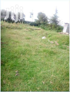 3 Acres Of Land | Land & Plots For Sale for sale in Nyandarua, Nyakio