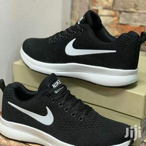 Casual Nike Air Zoom Sneakers | Shoes for sale in Nairobi, Nairobi Central