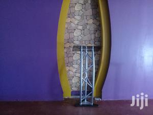 Church Pulpit / Podium | Furniture for sale in Nairobi, Kariobangi