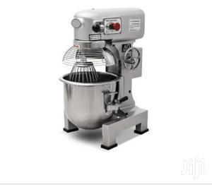 Commercial Dough Mixer | Restaurant & Catering Equipment for sale in Nairobi, Nairobi Central