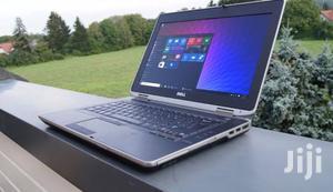 Laptop Dell Latitude E5430 4GB Intel Core I5 HDD 320GB | Laptops & Computers for sale in Nairobi, Nairobi Central