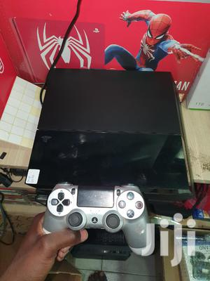 Ps4 Sony 500gb For Sale | Video Game Consoles for sale in Nairobi, Nairobi Central