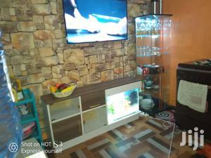 Tv Stand Aquarium | Fish for sale in Nairobi, Kariobangi
