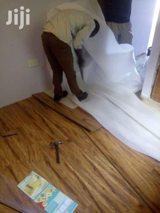 Archive: Mbamboo Flooring Lamenate