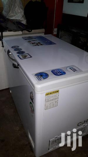Brand New Mika Deep Freezer | Store Equipment for sale in Nairobi, Nairobi Central