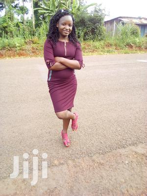Stay At Home Mum | Part-time & Weekend CVs for sale in Embu, Kagaari North