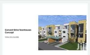 Lavington Townhouse Villas | Houses & Apartments For Sale for sale in Nairobi, Lavington