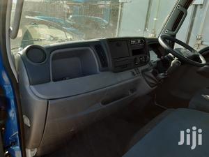 Mitsubishi Canter 2012 | Trucks & Trailers for sale in Mombasa, Mvita