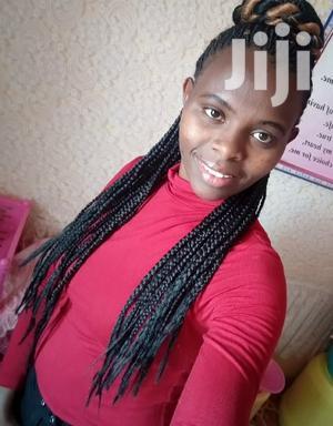 Roysambu Trousers Sales Person | Retail CVs for sale in Nairobi, Kahawa