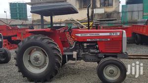 Massey Ferguson Brand New   Heavy Equipment for sale in Nairobi, Nairobi Central