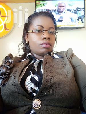 Procurement Officer | Part-time & Weekend CVs for sale in Nakuru, Nakuru Town East