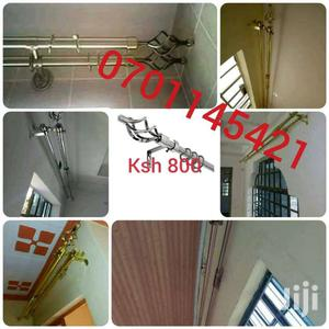 Curtains Rods | Home Accessories for sale in Nairobi, Nairobi Central