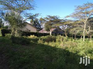 A Very Prime Residential 1/2 Acre Land in Ongata Rongai-Nairobi.   Land & Plots For Sale for sale in Kajiado, Ongata Rongai