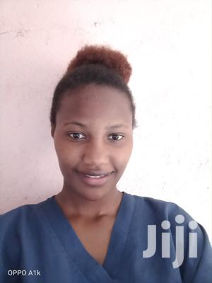Nursing Aide   Healthcare & Nursing CVs for sale in Laikipia, Nanyuki