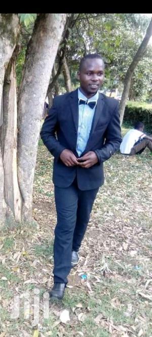 Legal CV | Quality Control & Assurance CVs for sale in Nakuru Town East, Flamingo