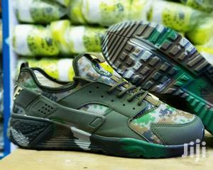 Nike Huarache Casual Sneakers | Shoes for sale in Nairobi, Nairobi Central