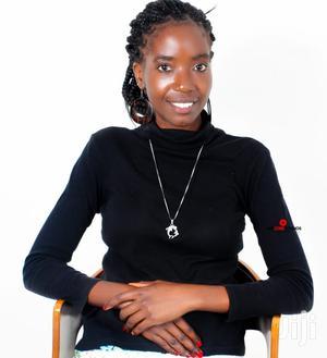 Office Assistant | Management CVs for sale in Kakamega, Butsotso Central
