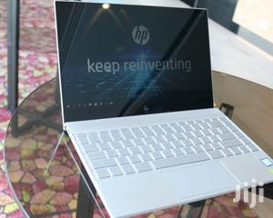"""Laptop HP ProBook 650 15.6"""" 500GB HDD 8GB RAM   Laptops & Computers for sale in Nairobi, Nairobi Central"""