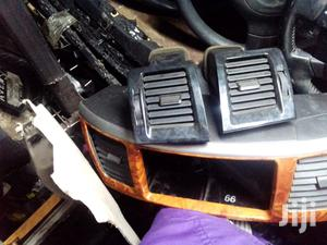 Looking For Ventration | Vehicle Parts & Accessories for sale in Nairobi, Nairobi Central