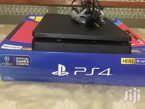 Playstation 4 For Sale   Video Game Consoles for sale in Nairobi, Nairobi Central