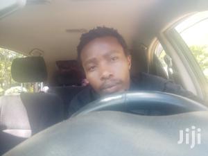 Driver Job | Driver CVs for sale in Kiambu, Kiambaa