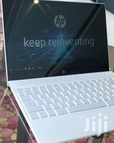 Laptop HP ProBook 640 G1 4GB Intel Core i5 HDD 500GB   Laptops & Computers for sale in Nairobi Central, Nairobi, Kenya