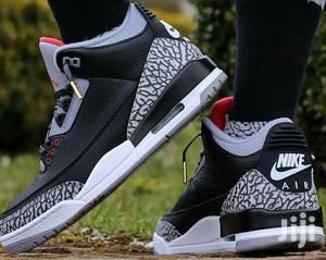 Nike Air Jordan 1 Casual Sneakers | Shoes for sale in Nairobi, Nairobi Central