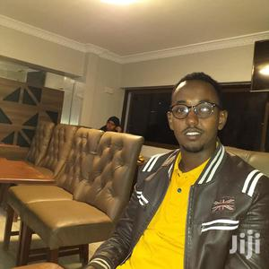 Seeking Work   Logistics & Transportation CVs for sale in Garissa, Dadaab