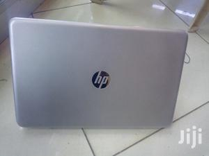 New Laptop HP ProBook 4510S 2GB Intel Core 2 Duo HDD 320GB | Laptops & Computers for sale in Nairobi, Nairobi Central