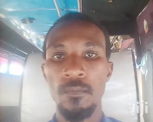 Application For A Driver's Job | Driver CVs for sale in Nairobi, Githurai