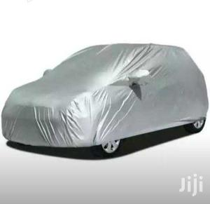 New Imported Car Body Cover, Free Delivery Within Nrb Town.   Vehicle Parts & Accessories for sale in Nairobi, Nairobi Central