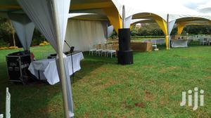 For Weddings Corporate Events Parties Etc We Got You Sorted | DJ & Entertainment Services for sale in Nairobi, Nairobi Central