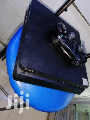 Playstation 4 Pre Owned | Video Game Consoles for sale in Nairobi, Nairobi Central