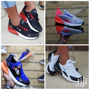 Nike Air 270 | Shoes for sale in Nairobi, Nairobi Central