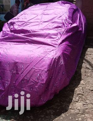 High Density Car Cover   Vehicle Parts & Accessories for sale in Nairobi, Nairobi Central