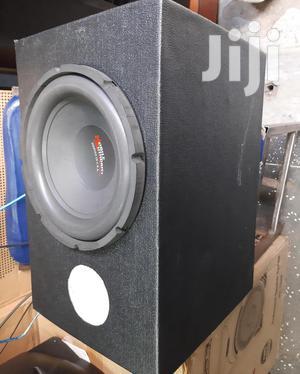 Woofer Speaker 12 Inch   Audio & Music Equipment for sale in Nairobi, Nairobi Central