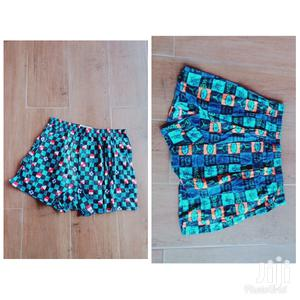 Classic Boxer Wear For Men | Clothing for sale in Nairobi, Nairobi Central